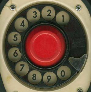 Minőségi telefon?