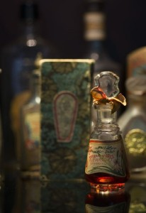 Fm parfüm lista