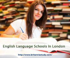 Eredményes angol nyelvtanulás