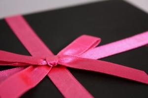 Egyedi ajándékok mindenki számára