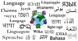 Érdekességek a világ nyelveiről
