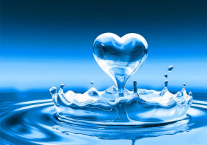 Víztisztító készülékek telepítése