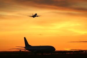 Repülőjegy Rómába
