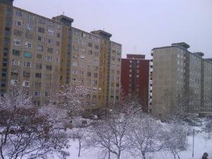 Kapható eladó lakás Budapesten